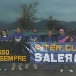IC_Salerno-Storia_18