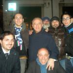 IC_Salerno-Storia_21