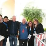 IC_Salerno-Storia_22