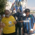 IC_Salerno-Storia_34