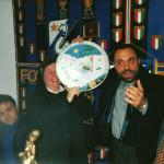 IC_Salerno-Storia_38
