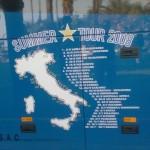 IC_Salerno-Storia_40