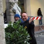 IC_Salerno-Storia_44