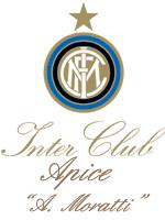 """inter club Apice """"A. Moratti"""""""