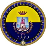 Logo-IC_C.mareSTB