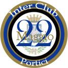 inter club portici 22 maggio