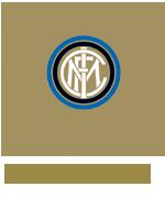 Logo-IC_PescoSannita