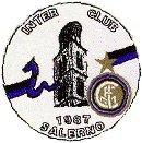 Logo-IC_Salerno-Storia