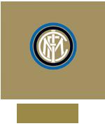 Logo-IC_Sarno-Storia