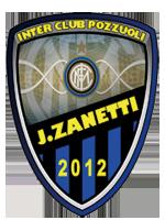Logo-Pozzuoli_Storia
