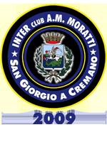 LogoIC-SgiorgioC-Storia
