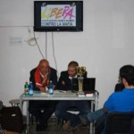 Qsd-18.5.2013_IC_Caserta_02