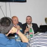 Qsd-18.5.2013_IC_Caserta_05