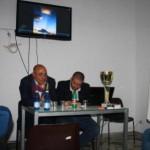 Qsd-18.5.2013_IC_Caserta_06