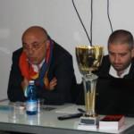 Qsd-18.5.2013_IC_Caserta_08