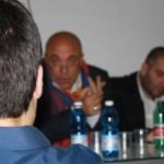 Qsd-18.5.2013_IC_Caserta_11