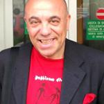 emilio-Vittozzi-2013-Fb