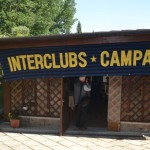 28_Raduno-Clubcampani-Flumeri-09062013_02