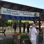 28_Raduno-Clubcampani-Flumeri-09062013_05