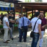 28_Raduno-Clubcampani-Flumeri-09062013_06