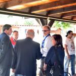 28_Raduno-Clubcampani-Flumeri-09062013_08