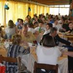 28_Raduno-Clubcampani-Flumeri-09062013_100