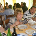 28_Raduno-Clubcampani-Flumeri-09062013_101