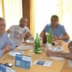 28_Raduno-Clubcampani-Flumeri-09062013_102