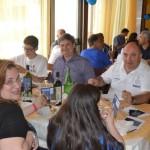 28_Raduno-Clubcampani-Flumeri-09062013_103
