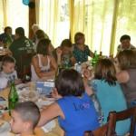 28_Raduno-Clubcampani-Flumeri-09062013_105