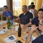 28_Raduno-Clubcampani-Flumeri-09062013_106