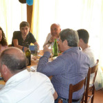 28_Raduno-Clubcampani-Flumeri-09062013_107
