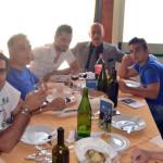 28_Raduno-Clubcampani-Flumeri-09062013_108