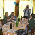 28_Raduno-Clubcampani-Flumeri-09062013_109
