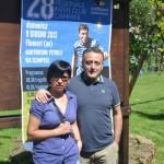 28_Raduno-Clubcampani-Flumeri-09062013_11