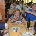 28_Raduno-Clubcampani-Flumeri-09062013_110