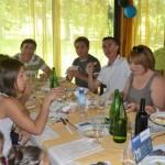 28_Raduno-Clubcampani-Flumeri-09062013_111