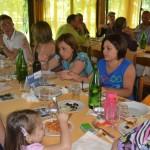 28_Raduno-Clubcampani-Flumeri-09062013_112