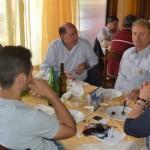 28_Raduno-Clubcampani-Flumeri-09062013_113