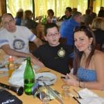 28_Raduno-Clubcampani-Flumeri-09062013_114