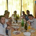 28_Raduno-Clubcampani-Flumeri-09062013_115