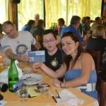 28_Raduno-Clubcampani-Flumeri-09062013_116