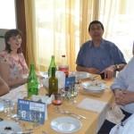 28_Raduno-Clubcampani-Flumeri-09062013_117