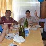 28_Raduno-Clubcampani-Flumeri-09062013_118