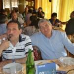 28_Raduno-Clubcampani-Flumeri-09062013_121