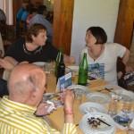 28_Raduno-Clubcampani-Flumeri-09062013_122