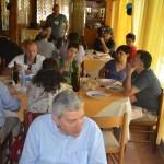 28_Raduno-Clubcampani-Flumeri-09062013_123