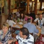 28_Raduno-Clubcampani-Flumeri-09062013_124