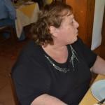 28_Raduno-Clubcampani-Flumeri-09062013_125