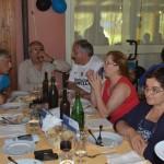 28_Raduno-Clubcampani-Flumeri-09062013_126